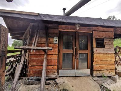 Westernové městečko Hill Valley - ubytování Východní Čechy - ubytování v apartmánu ve Východních Čechách - fotografie č. 12