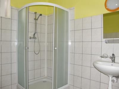 Vranovská přehrada - chata Veselka - ubytování Jižní Morava - ubytování v apartmánu na Jižní Moravě - fotografie č. 8