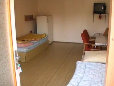 Murovaný dom - ubytování Jižní Slovensko - ubytování v ubytovně na Jižním Slovensku - fotografie č. 2