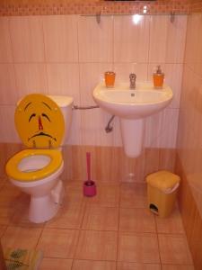 Ubytování v soukromí - ubytování Jižní Morava - ubytování v apartmánu na Jižní Moravě - fotografie č. 3
