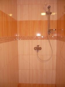 Ubytování v soukromí - ubytování Jižní Morava - ubytování v apartmánu na Jižní Moravě - fotografie č. 4