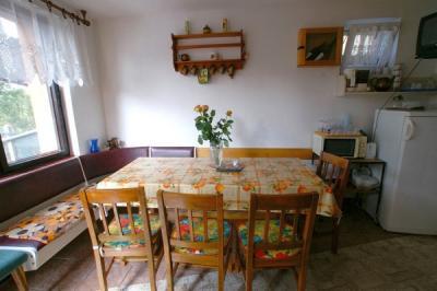 Penzion Hustopeče - ubytování Jižní Morava - ubytování v penzionu na Jižní Moravě - fotografie č. 2