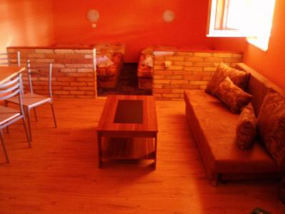 Apartmány a bungalovy Vadaš - ubytování Jižní Slovensko - ubytování v apartmánu na Jižním Slovensku - fotografie č. 6