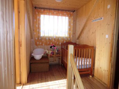 Ubytovanie v súkromi na chateliptov - ubytování Střední Slovensko - chata k pronajmutí  na Středním Slovensku - fotografie č. 2