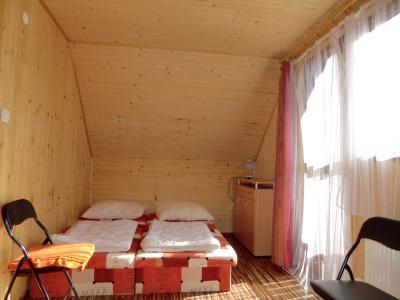 Ubytovanie v súkromi na chateliptov - ubytování Střední Slovensko - chata k pronajmutí  na Středním Slovensku - fotografie č. 4