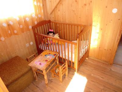 Ubytovanie v súkromi na chateliptov - ubytování Střední Slovensko - chata k pronajmutí  na Středním Slovensku - fotografie č. 8