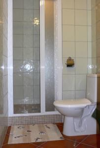 Hotel SAD, turistická ubytovňa* - ubytování Střední Slovensko - ubytování v ubytovně na Středním Slovensku - fotografie č. 2