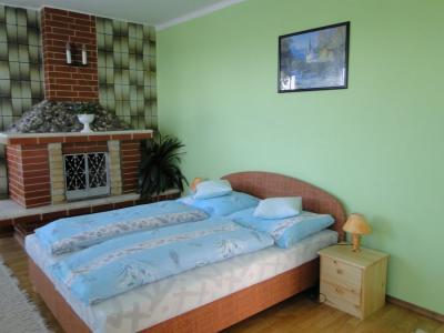 Privát  Horec  * * * - ubytování Vysoké Tatry - ubytování v apartmánu ve Vysokých Tatrách - fotografie č. 2