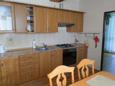Privát  Horec  * * * - ubytování Vysoké Tatry - ubytování v apartmánu ve Vysokých Tatrách - fotografie č. 3