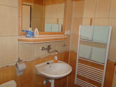 Privát  Horec  * * * - ubytování Vysoké Tatry - ubytování v apartmánu ve Vysokých Tatrách - fotografie č. 4