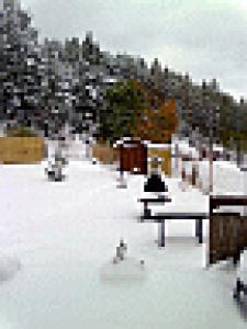 Chalupa pod Vysokými Tatrami - ubytování Vysoké Tatry - chalupa k pronajmutí ve Vysokých Tatrách - fotografie č. 2