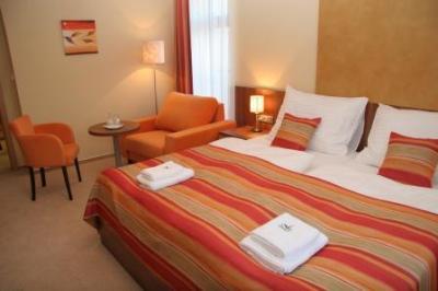 Hotel Artaban - ubytování Českomorav. vysočina - ubytování v hotelu na Českomorav. vysočině - fotografie č. 2