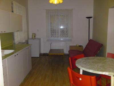 APARTMÁN Stříbrná - ubytování Krušné hory - ubytování v apartmánu v Krušných horách - fotografie č. 2
