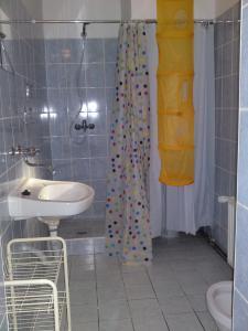 APARTMÁN Stříbrná - ubytování Krušné hory - ubytování v apartmánu v Krušných horách - fotografie č. 4