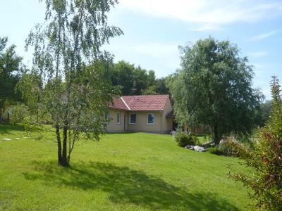 Penzion Lukov - ubytování Jižní Morava - ubytování v penzionu na Jižní Moravě - fotografie č. 2