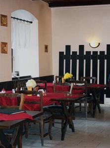 Restaurace s penzionem Celná - ubytování Krušné hory - ubytování v penzionu v Krušných horách - fotografie č. 4