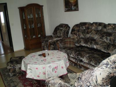 Penzion u Draka - ubytování Lužické hory - ubytování v apartmánu v Lužických horách - fotografie č. 2