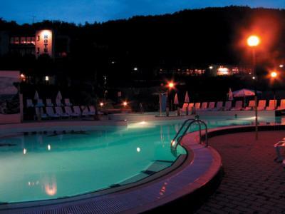 Hotel Solenice - ubytování Střední Čechy - ubytování v hotelu v Středních Čechách - fotografie č. 4