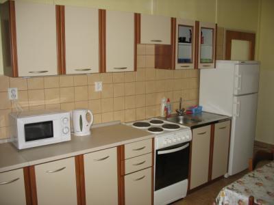 Turistická ubytovna Sportclub - ubytování Jižní Morava - ubytování v ubytovně na Jižní Moravě - fotografie č. 3