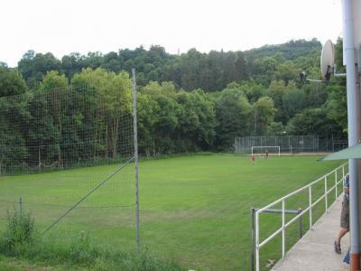 Turistická ubytovna Sportclub - ubytování Jižní Morava - ubytování v ubytovně na Jižní Moravě - fotografie č. 4