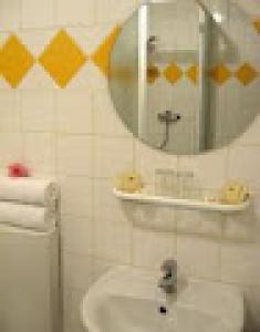 Penzion a Restaurace Bouquet - ubytování Jižní Morava - ubytování v penzionu na Jižní Moravě - fotografie č. 4