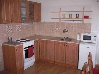 Apartmán Horní Podluží - ubytování Lužické hory - ubytování v apartmánu v Lužických horách - fotografie č. 2