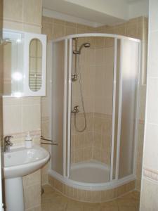 Privát HRIADKY - ubytování Nízké Tatry - ubytování v apartmánu v Nízkých Tatrách - fotografie č. 3
