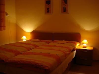 Privát HRIADKY - ubytování Nízké Tatry - ubytování v apartmánu v Nízkých Tatrách - fotografie č. 4