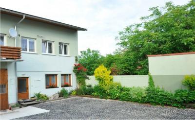 Penzion Libuše a Bohuš - ubytování Beskydy - ubytování v penzionu v Beskydech - fotografie č. 1