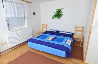 Penzion Libuše a Bohuš - ubytování Beskydy - ubytování v penzionu v Beskydech - fotografie č. 4
