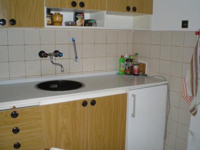 Soukromé ubytování - ubytování Jižní Čechy - chalupa k pronajmutí v Jižní Čechách - fotografie č. 3