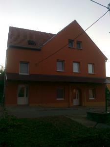 Vinný sklípek s ubytováním - ubytování Jižní Morava -  - fotografie č. 1