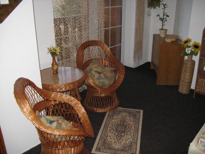 Penzion Svoboda - ubytování Jizerské hory - ubytování v penzionu v Jizerských horách - fotografie č. 4