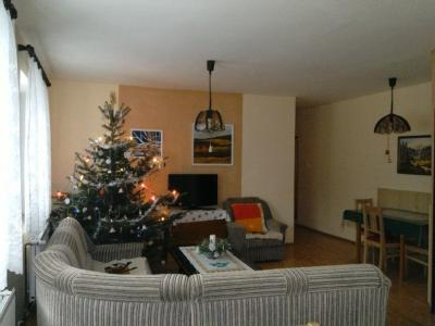 Apartmány pod Suchým Vrchem Čenkovice - - ubytování Orlické hory - ubytování v apartmánu v Orlických horách - fotografie č. 3