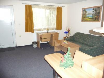 HOTEL TEREZA** - ubytování Západní Slovensko - ubytování v hotelu na Západním Slovensku - fotografie č. 3