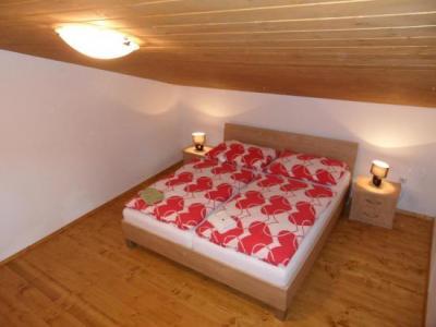 Liptovia resort - ubytování Nízké Tatry - chata k pronajmutí  v Nízkých Tatrách - fotografie č. 3