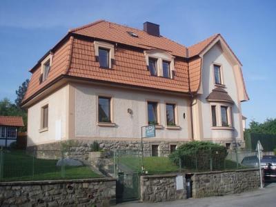 PENSION MAATE - ubytování Jižní Čechy - ubytování v penzionu v Jižní Čechách - fotografie č. 1