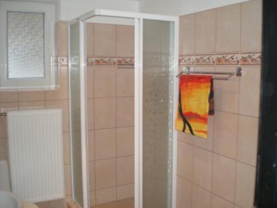 Alojz - ubytování Vysoké Tatry - ubytování v penzionu ve Vysokých Tatrách - fotografie č. 3