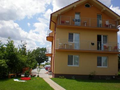 Penzion Astra - ubytování Jižní Slovensko - ubytování v penzionu na Jižním Slovensku - fotografie č. 2