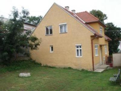 Ubytovanie Tatry - Chata - ubytování Vysoké Tatry - chata k pronajmutí  ve Vysokých Tatrách - fotografie č. 1