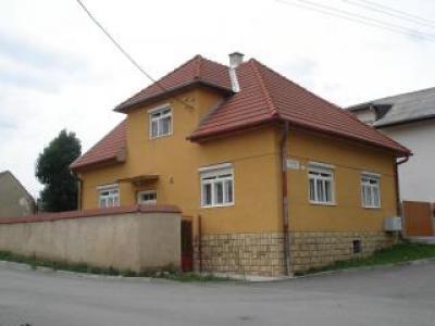 Ubytovanie Tatry - Chata - ubytování Vysoké Tatry - chata k pronajmutí  ve Vysokých Tatrách - fotografie č. 2