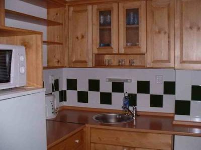 Mlýn u skály - ubytování Orlické hory - ubytování v apartmánu v Orlických horách - fotografie č. 9