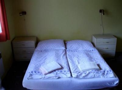 Penzion Helena - ubytování Nízké Tatry - ubytování v penzionu v Nízkých Tatrách - fotografie č. 4