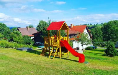 Ubytování Bartonička - ubytování Krkonoše - ubytování v penzionu v Krkonoších - fotografie č. 2