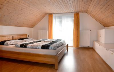 CHATA VŠEMINA - ubytování Jižní Morava - chata k pronajmutí  na Jižní Moravě - fotografie č. 14