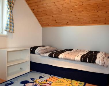 CHATA VŠEMINA - ubytování Jižní Morava - chata k pronajmutí  na Jižní Moravě - fotografie č. 15