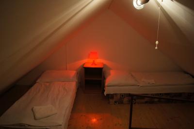 Ubytování El Paso - ubytování Jižní Slovensko - ubytování v apartmánu na Jižním Slovensku - fotografie č. 6