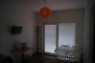Ubytování El Paso - ubytování Jižní Slovensko - ubytování v apartmánu na Jižním Slovensku - fotografie č. 13