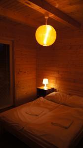 Ubytování El Paso - ubytování Jižní Slovensko - ubytování v apartmánu na Jižním Slovensku - fotografie č. 15
