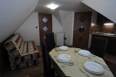 Ubytování Ve dvoře - ubytování Beskydy - chalupa k pronajmutí v Beskydech - fotografie č. 4
